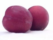 plums-5486