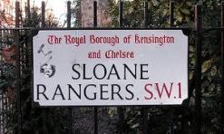 Sloane_Rangers_sign_2