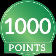 badge_1000
