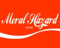 moral-hazard