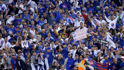chi-cubs02crowd-20161102