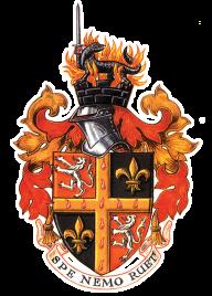 spennymoor_town_f-c-_logo