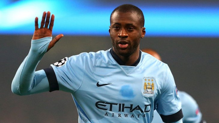 yaya-toure-net-worth