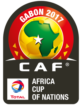 2017_Africa_Cup_of_Nations_logo.png