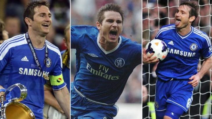 _92451575_lampard_collage