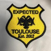 Expected Toulouse