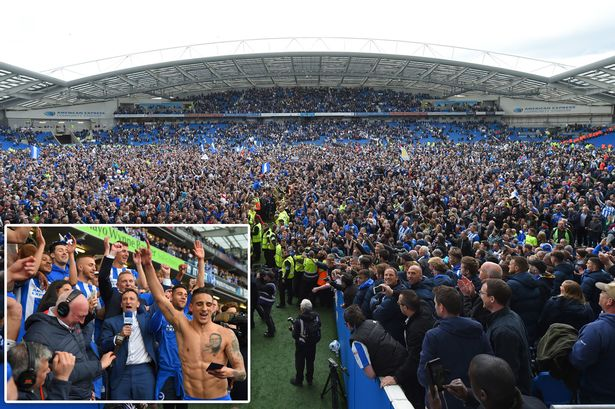 MAIN-Brighton-Hove-Albion-v-Wigan-Athletic-Sky-Bet-Championship
