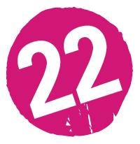 22logo1