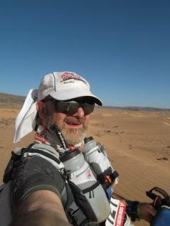 Sahara 2015